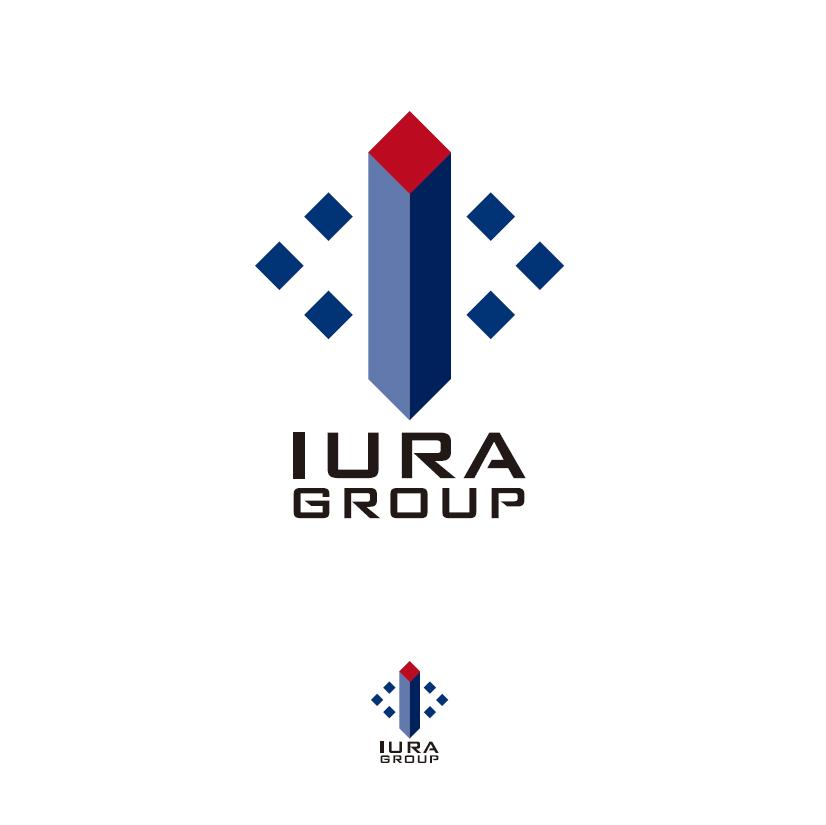 iura_logo.png