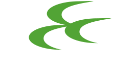 System EC Cooperate with Business