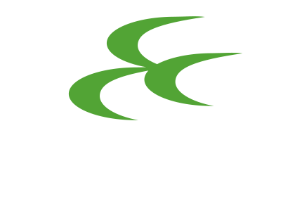 System EC Cooperate with Business(株式会社システム・イーシー)