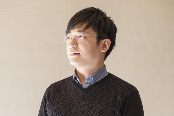 代表取締役社長 長野貴将氏