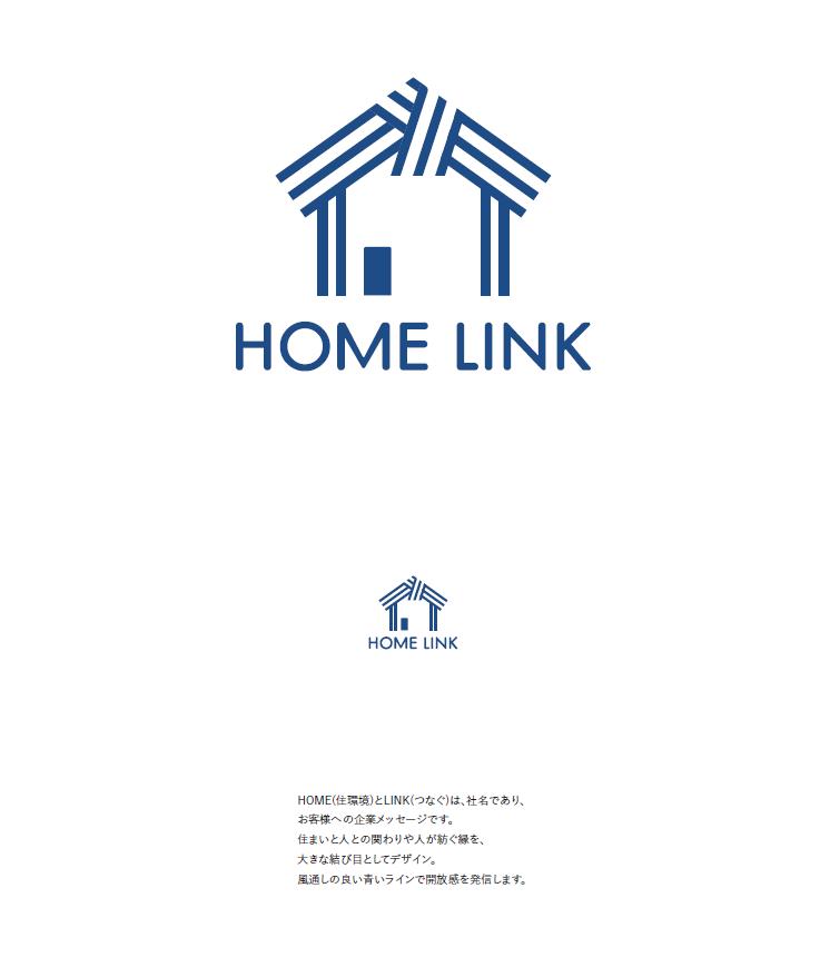 homelink_logo.png